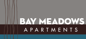 Bay Meadows Apartments